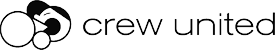 logo_cu